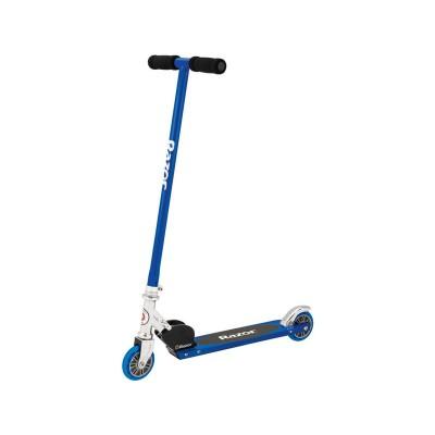 Razor S Sport Scooter - Blue