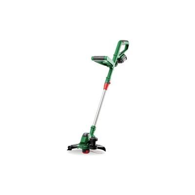 Qualcast Cordless Grass Trimmer - 18V