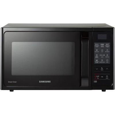 Samsung MC28H5013AK Combination