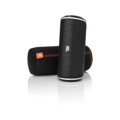 Argos Product Support for JBL Flip Wireless Bluetooth