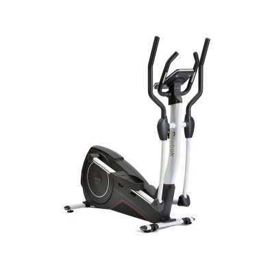 Reebok TX1.0 Cross Trainer