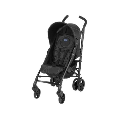 Argos Product Support for CHICCO ECHO STROLLER SEA GREEN ...