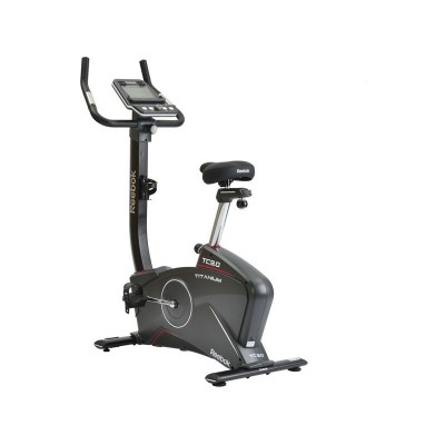 Reebok TC3.0 Exercise Bike