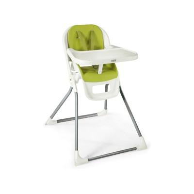 Mamas & Papas Pixi New Apple High Chair
