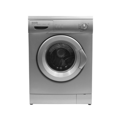 ProAction PRO510A+S 5KG Washing Machine