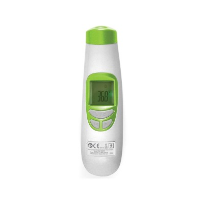 Brother Max Non-Contact Forehead & Room Digital Thermometer