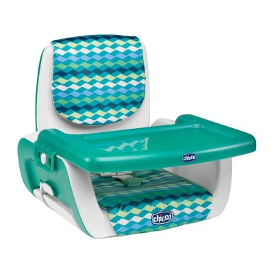 Chicco Mode Feeding Booster Seat - Mars