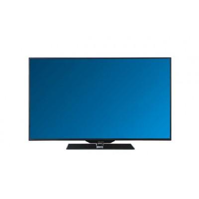 Bush 50 Inch Full HD Freeview Smart LED TV