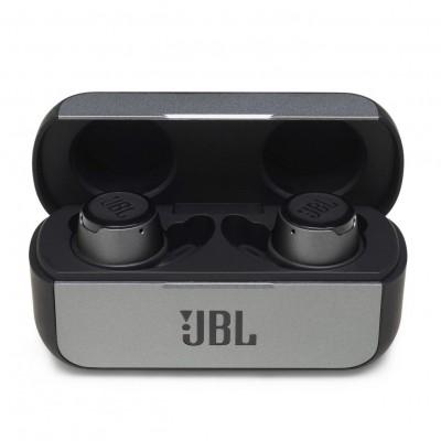 JBL REFLECT FLOW SPORTS IN EAR TW