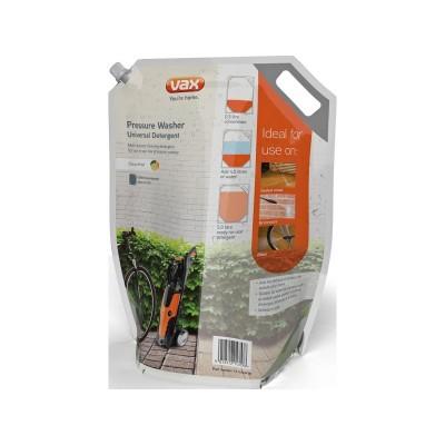 Vax Universal Pressure Washer Detergent