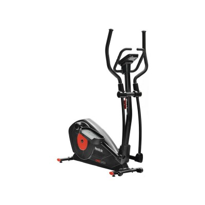 REEBOK ONEGX50 CROSS TRAINER