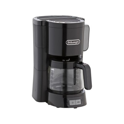 Argos Product Support For Delonghi Icm15240 Filter Coffee