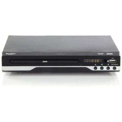 Bush DVD Player with Display and USB