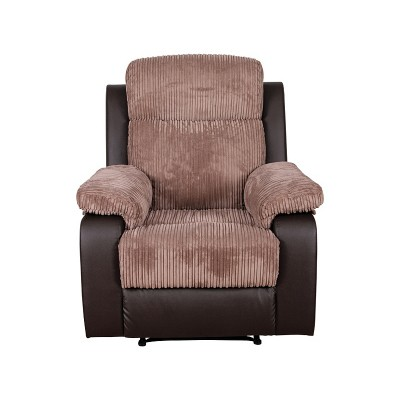 Argos Product Support for Argos Home Bradley Fabric Manual