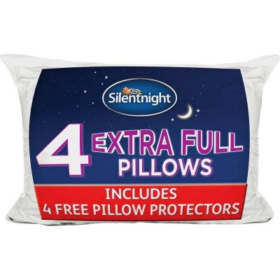 Support for SN EXTRA FILLED PILLOWS 4