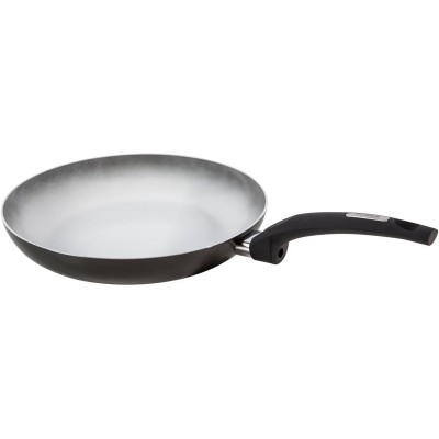 Tower 28cm Colour Changing Ceramic Non-Stick Frying Pan