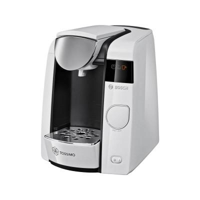 Tassimo by Bosch Joy Coffee Machine - White