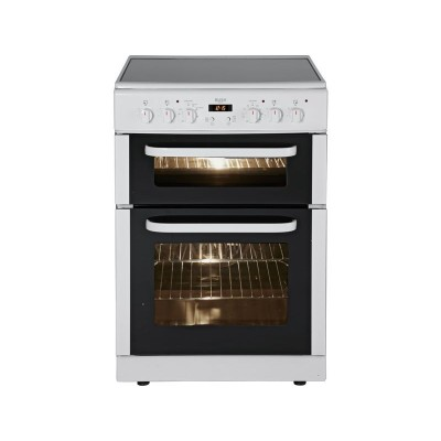 Argos Product Support For Bush Bedc60w Electric Cooker