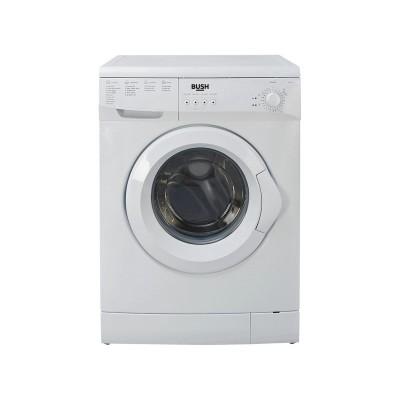 Argos Product Support For Bush F721qw 7kg Washing Machine