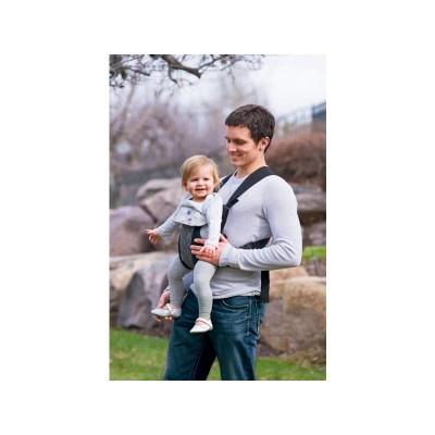 Tomy The First Years Baby Carrier