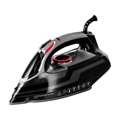 Russell Hobbs 20630 Powersteam Ultra Steam Iron