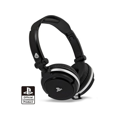 Argos Product Support for 4Gamers PRO4 10 PS4, PS Vita
