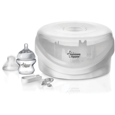 Argos Product Support For Tommee Tippee Baby Food Steamer