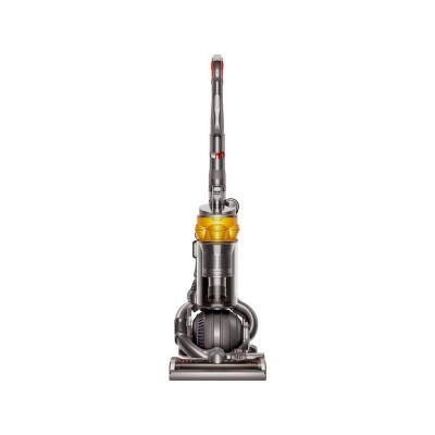 Dyson DC25 Multi-Floor Bagless Upright Vacuum Cleaner