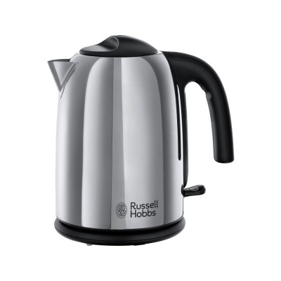 Argos Product Support For Rh Hampshire Polished Kettle 257