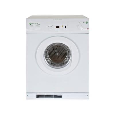 White Knight ECO86A Vented Tumble Dryer - White