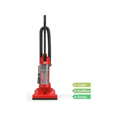 Vax U85-E1-Be Energise Tempo Bagless Upright Vacuum Cleaner