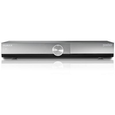 Humax DTR-T2000 500GB YouView+ HD Smart Digital TV Recorder
