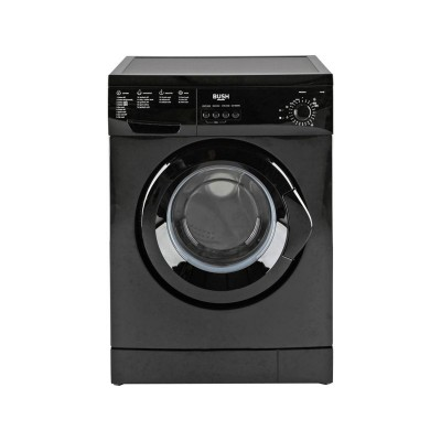 Argos Product Support For Bush F721qb 7kg Washing Machine