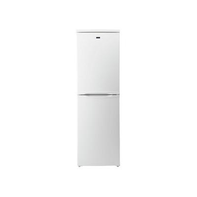 Candy CCBF5172WK Frost Free Tall Fridge Freezer - White