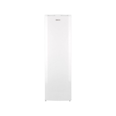 BEKO TL577APW LARDER FRIDGE WHITE