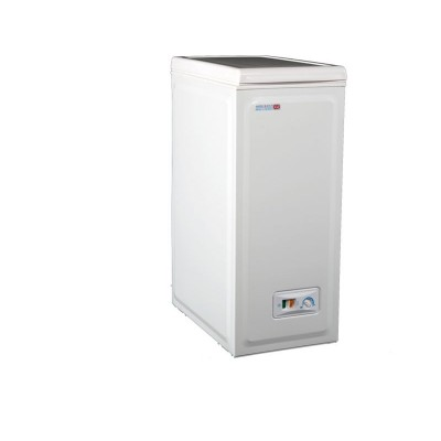 NORFROST AF2WH GB CHEST FREEZER WHITE