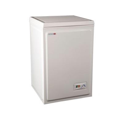 Norfrost AF100WHGB Chest Freezer - White