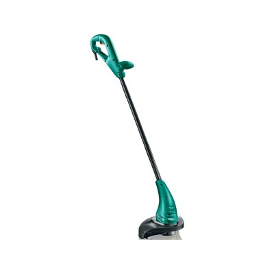 Bosch ART23SL 23cm Corded Grass Trimmer - 280W