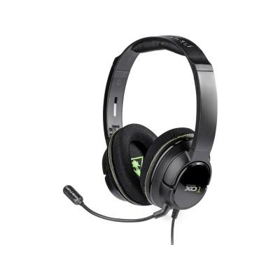 EAR FORCE XO1 XBOX1 MOBILE HEADSET
