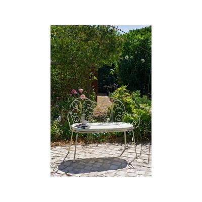 Argos Product Support For Heart Of House Jasmin 4ft Metal Garden