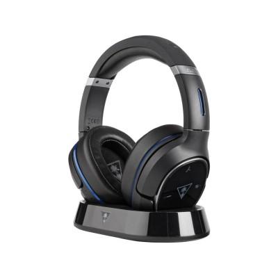 Turtle Beach Elite 800 Premium Wireless PS4 Headset