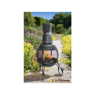 Argos Product Support For Mexican Clay Pizza Oven V2 2660936