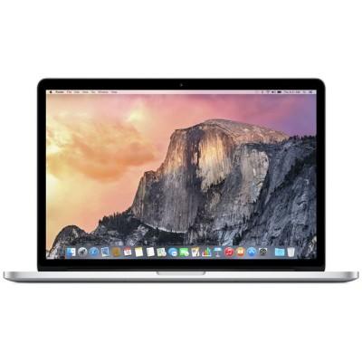 Apple Macbook Pro MGXA2B/A 15 Inch 16GB 256GB Laptop