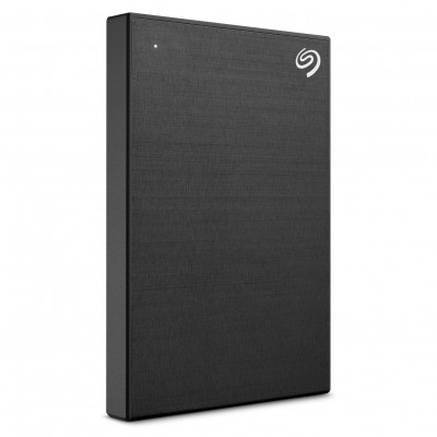 Argos Product Support for Seagate Backup Plus 1TB Portable ...