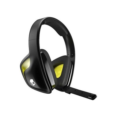 Skullcandy SLYR Gaming Headset for Xbox 360/PS3