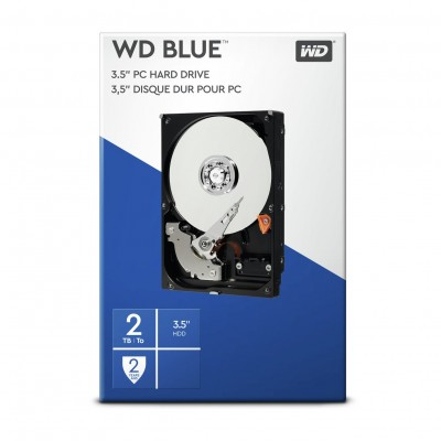 Argos Product Support for WD Black P10 5TB Portable Gaming ...