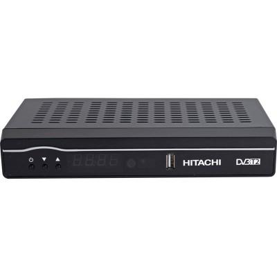 HITACHI 1TB FVHD SMART DIGITAL TV RECORD