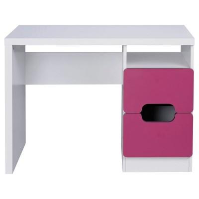 Tolga Desk Pink