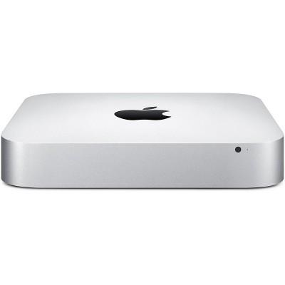 Apple Mac Mini 2015 MGEM2B/A i5 4GB 500GB Desktop
