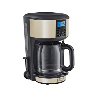 Argos Product Support For R Hobbs Legacy Filter Coffee